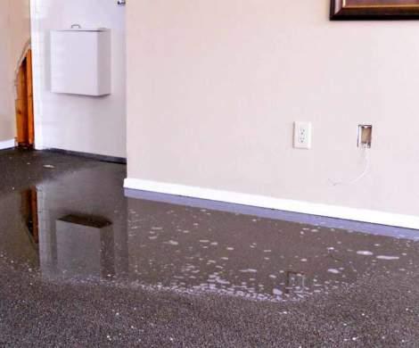 water_damage_flood_restoration_service